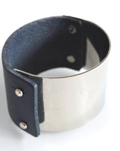 braceletcut