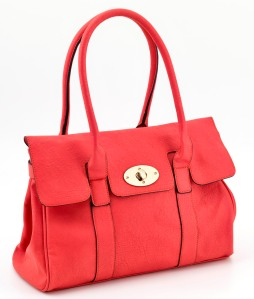 HS-002 Red new