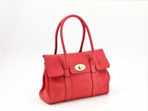 HS-002 Red