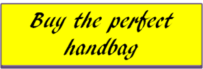 buy the perfect handbag