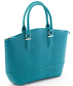 H00104 Teal-1 new