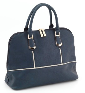 H6022 Navy Blue new
