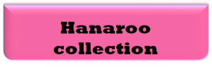 Hanaroo collection