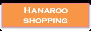hanaroo shopping2