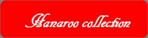 Hanaroo